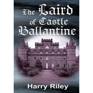 The Laird of Castle Ballantine (BOK)