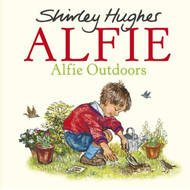 Alfie Outdoors (BOK)