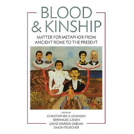 Blood and Kinship (BOK)