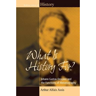 What is History For? (BOK)