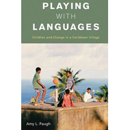 Playing with Languages (BOK)