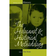 Holocaust and Historical Methodology (BOK)