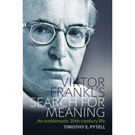 Viktor Frankl's Search for Meaning (BOK)