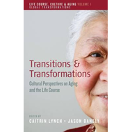 Transitions and Transformations (BOK)