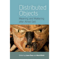 Distributed Objects (BOK)