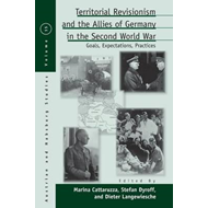 Territorial Revisionism and the Allies of Germany in the Sec (BOK)