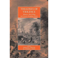 Theatres of Violence (BOK)