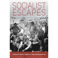 Socialist Escapes (BOK)