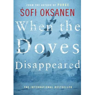 When the Doves Disappeared (BOK)