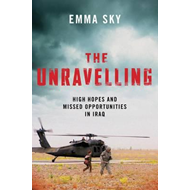 Unravelling (BOK)