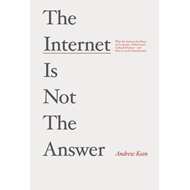 Internet is Not the Answer (BOK)