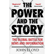 Power and the Story (BOK)