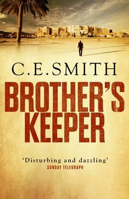 Brother's Keeper (BOK)