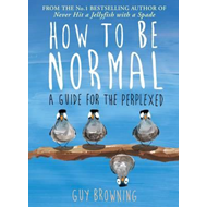 How to be Normal (BOK)