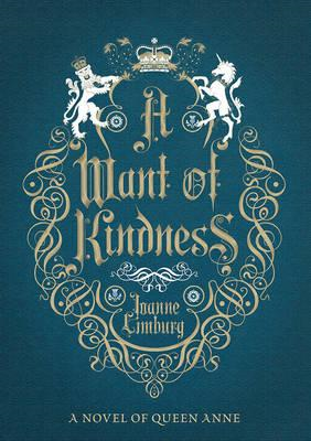 Want of Kindness (BOK)