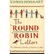 Round Robin Letters (BOK)