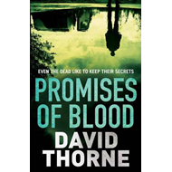 Promises of Blood (BOK)