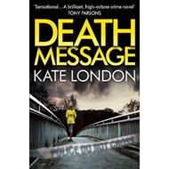 Death Message (BOK)