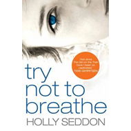 Try Not to Breathe (BOK)