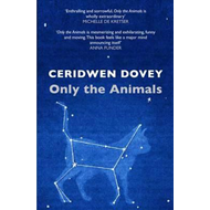 Only the Animals (BOK)