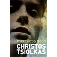 Merciless Gods (BOK)