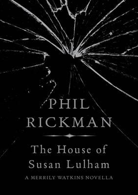House of Susan Lulham (BOK)