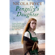 Pengelly's Daughter (BOK)