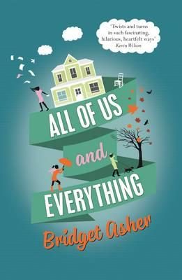 All of Us and Everything (BOK)