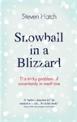 Snowball in a Blizzard (BOK)