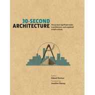30-Second Architecture (BOK)