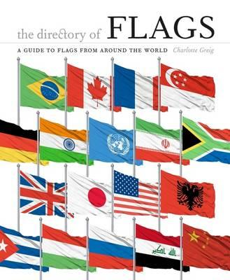 Directory of Flags (BOK)