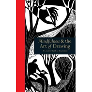 Mindfulness & the Art of Drawing (BOK)