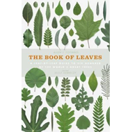 Book of Leaves (BOK)