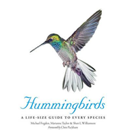 Hummingbirds (BOK)