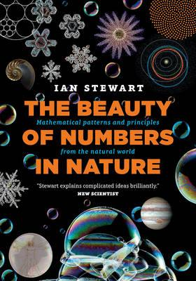 Beauty of Numbers in Nature (BOK)