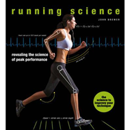 Running Science (BOK)