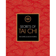 Secrets of Tai Chi (BOK)