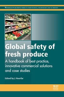 Global Safety of Fresh Produce (BOK)