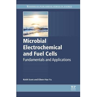 Microbial Electrochemical and Fuel Cells (BOK)