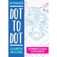Ultimate Dot to Dot (BOK)