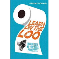 Learn on the Loo (BOK)