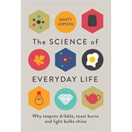 Science of Everyday Life (BOK)