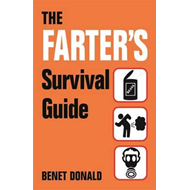 Farter's Survival Guide (BOK)