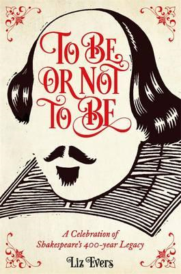 To Be or Not To Be (BOK)