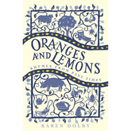 Oranges and Lemons (BOK)