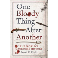 One Bloody Thing After Another (BOK)