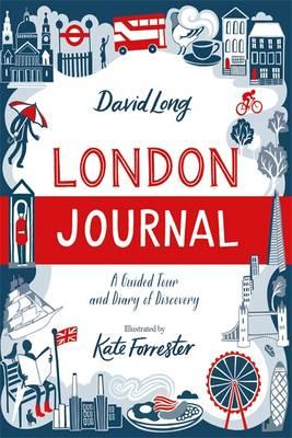 London Journal (BOK)