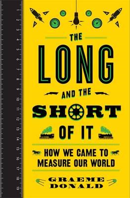Long and the Short of It (BOK)