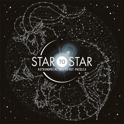 Star to Star (BOK)