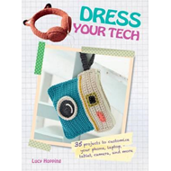 Dress Your Tech (BOK)